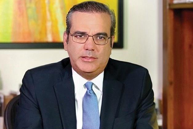 Luis Abinader aboga por un acuerdo de «reconciliación nacional» en Haití