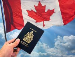هام جدا  أوتاوا تطلق حملة لاستقبال مليون مهاجر مع إلغاء سوم الجنسية الكندية