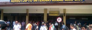 Inilah Bandara yang Tambah Jam Operasional Saat Mudik Lebaran 2017