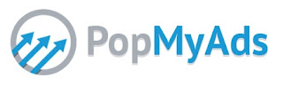PopMyAds - Alternativa a Adsense