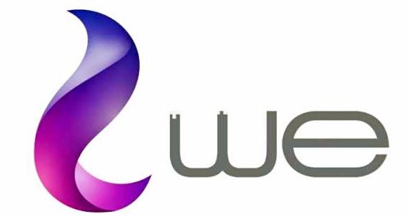 التقديم على وظائف شركة We 2019 برواتب تصل ٤٥٠٠ جنيه قدم الان قبل نهاية شهر اغسطس