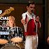 """Crítica: """"Bohemian Rhapsody"""" é ótimo enquanto greatest hits (como filme, beira o desastre)"""