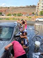 Car Wash '21