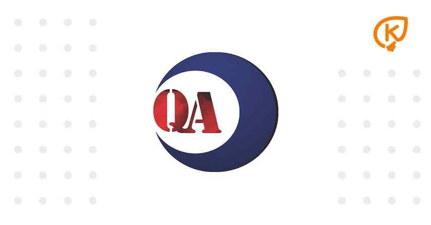 Lowongan Kerja Perawat di RSIA Qurrata A'yun Samarinda - Terbaru 2020