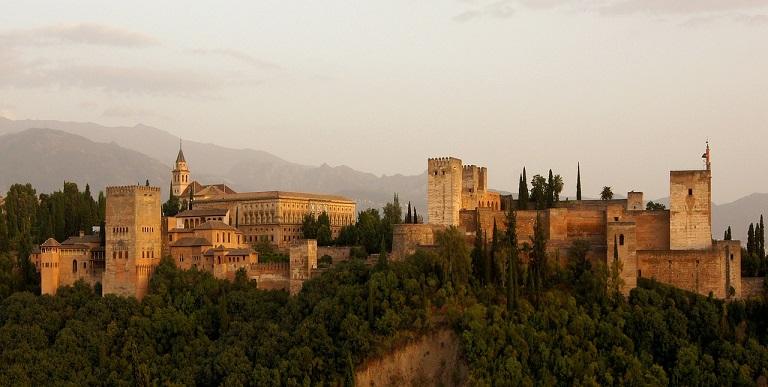 turismo-españa-alhambra