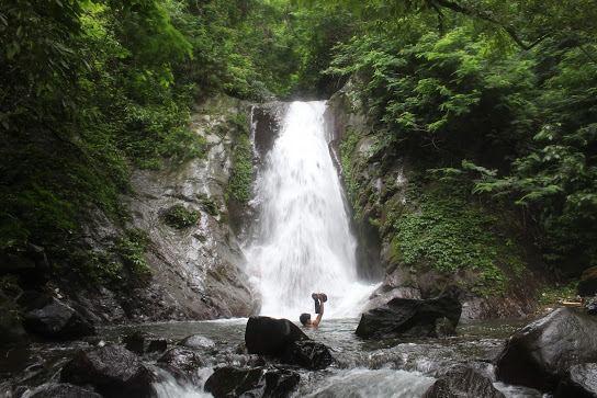 Air Terjun Kedung Sriti: Lokasi, Rute, dan Harga Tiket