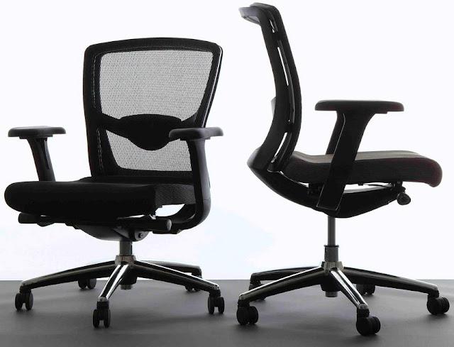 best buy ergonomic office chair Austin TX for sale online
