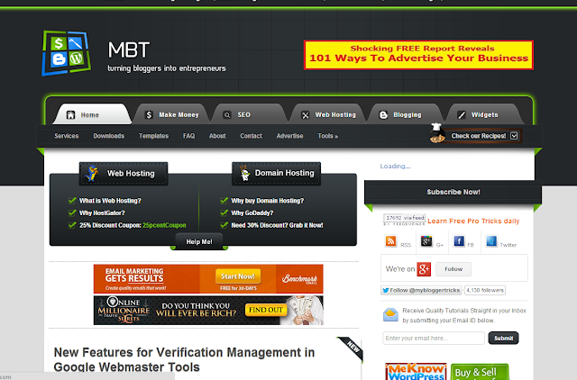 mbt-blogger-template-v-2
