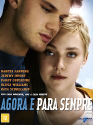 Assistir Agora e Para Sempre 2012 Torrent Dublado 720p 1080p / Sessão de Gala Online