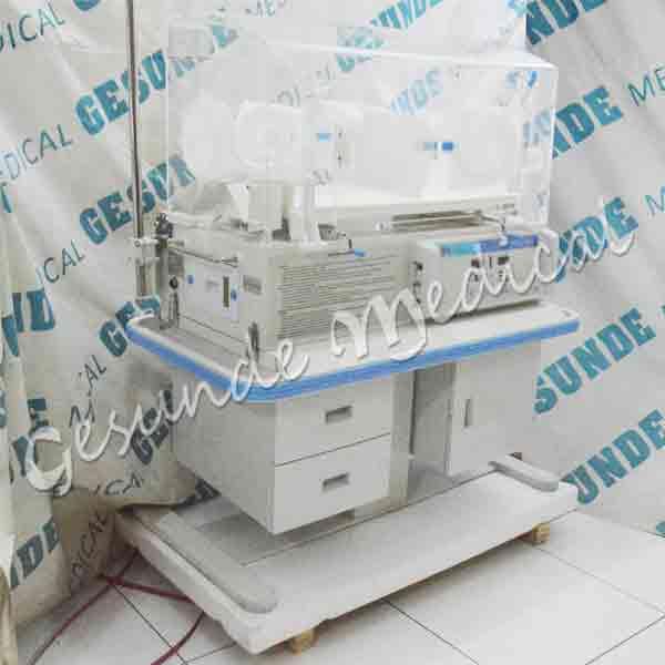 dimana beli mesin inkubator bayi