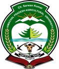 CSK Himachal Pradesh Agricultural University Recruitments (www.tngovernmentjobs.in)
