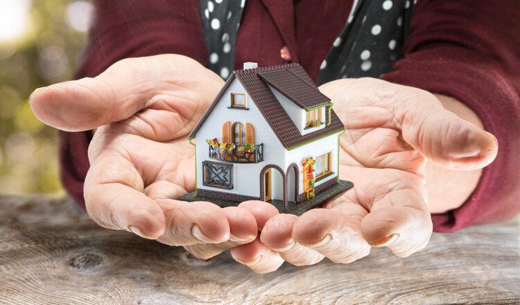 Negocios inmobiliarios, ¿qué cambios se vienen en el régimen de donaciones