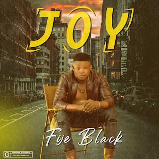 [Music] Fije Black_-_Joy
