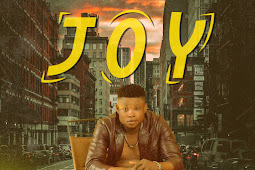 Fije Black_-_Joy