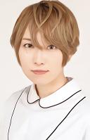 Hinata Minami