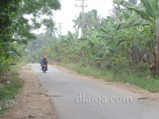 kondisi jalan alternatif (3)