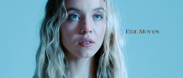 (18+) The Voyeurs 2021 Full Movie [English-DD5.1] 720p & 1080p HDRip