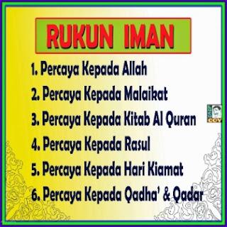 Status Wa Islam
