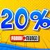 20% de descuento en todos los mangas Panini hasta el 20 de julio