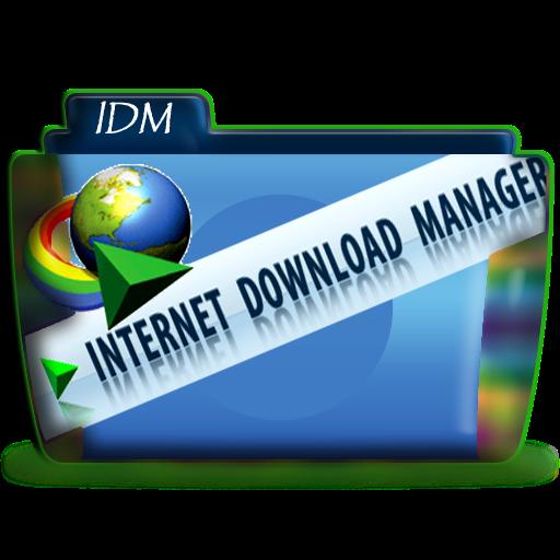 IDM Terbaru Final Full Version Gratis 2016