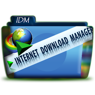free download IDM atau internet download manager terbaru full version, crack, keygen, patch, activator, license code, serial number gratis 2016