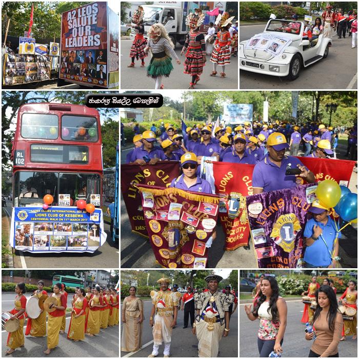 http://www.gallery.gossiplankanews.com/event/lions-club-sri-lanka-100year-celebration-walk.html