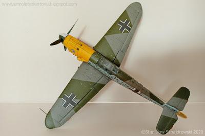 [Obrazek: Bf109F2Moelders%2B%252824%2529.jpg]