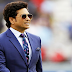 Sachin Tendulkar will provide one month's worth of food.