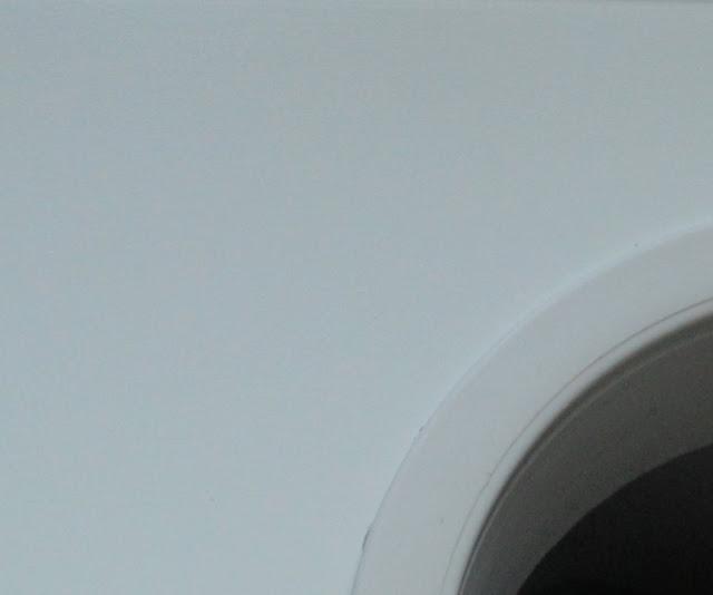 HD, House Detailing, sprzątanie, porządki, środki czystości, płyny do sprzątania
