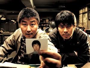 5 Film Korea Ini Diangkat dari Kisah Nyata, Simak Ulasannya