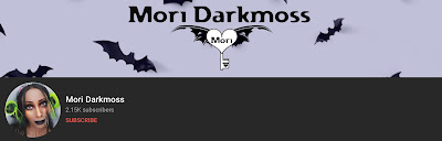 Moridarkmoss