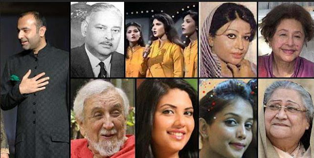 File:Nine Non-Muslim Pakistanis Who Have Done Right By Us.svg
