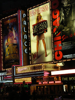 http://en.wikipedia.org/wiki/Palace_Theatre_%28New_York_City%29