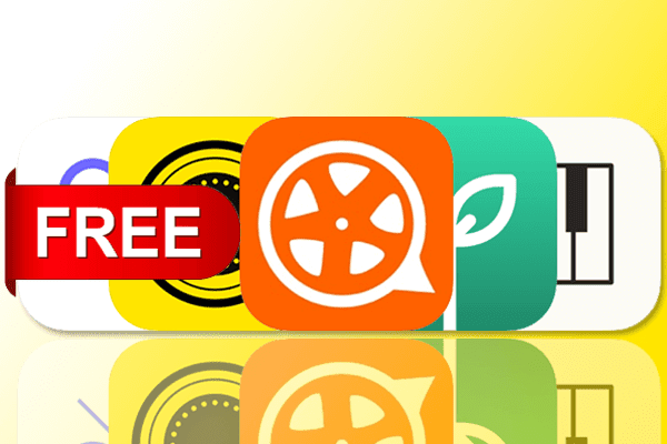 https://www.arbandr.com/2020/09/paid-iphone-apps-gone-free-today-on-appstore_14.html