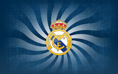 Sejarah Real Madrid      Berdiri: 1902  Alamat: C/ Concha Espina, 1 Spain  Telpon: (+34) 91 398 43 00 -  Ketua: Florentino Pérez  Direktur: Miguel Pardeza  Stadion: Santiago Bernabeu   Real Madrid bisa dibilang merupakan tim yang paling sukses di dunia. Bagaimana tidak, berbagai gelar dan raihan jumlah gelar yang diperolehnya mungkin lebih banyak dibandingkan dengan tim-tim lainnya di dunia. Hal tersebut menjadi dasar FIFA menempatkan Real Madrid sebagai klub paling sukses sepanjang abad ke-20 dengan raihan 31 gelar Primera Liga Spanyol, 16 Piala Spanyol, 9 gelar Piala dan Liga Champions, dan 2 trofi Piala UEFA. Madrid merupakan founding member FIFA, pendiri G-14 (organisasi klub-klub terkemuka Eropa yang kini tukar nama menjadi Asosiasi Klub Eropa). Selain sarat akan sejarah, Real Madrid juga terkenal karena kemegahannya dan dihuni oleh pemain-pemain papan atas dunia. History itulah yang benar-benar telah melekat dan menjadikan Real Madrid sebagai klub yang paling glamour di jagad raya ini.   Pelatih Real Madrid   Real Madrid dikenal dengan dua nama sebutan, yakni Los Merengues dan Los Blancos. Namun kedua julukan itu sempat hilang, ketika di tahun 1980-an wartawan Julio César Iglesias mempopulerkan nama La Quinta del Buitre. Namun, di masa kepemimpinan Florentinao Perez