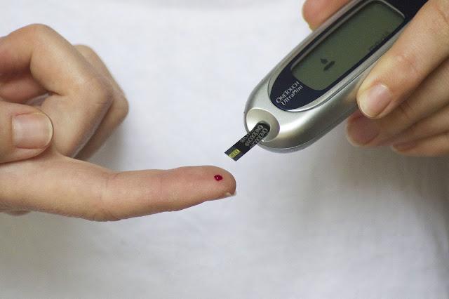 Cara Menghindari Atau Mencegah Diabetes Dengan Tips Yang Sedehana