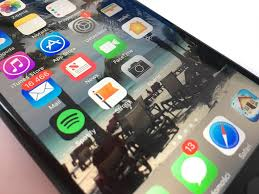 How to speed up iPhone . did your iPhone is not working properly . Speed up iPhone by normal tricks . 10 ways to speed up iPhone .
