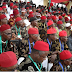 Igbo Presidency gaining momentum across board – Ohanaeze youths