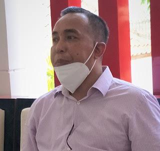 Wakil Ketua DPRD NTB Minta Pemkot Bima Evaluasi Kembali Pemberian Izin Retail Modern