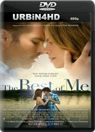Lady Antebellum Movie Soundtracks Lyrics I Did With You Soundtrack Best Of Me