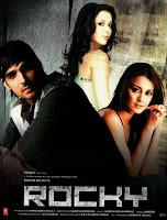 Rocky 2006 Full Movie [Hindi-DD5.1] 720p DVDRip