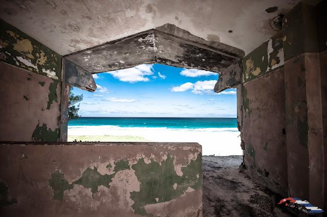 Czegoś się spodziewał, czyli dlaczego Kuba rozczarowuje