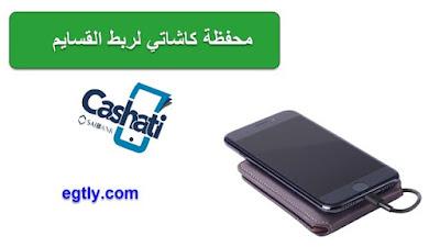visa-cashati-wallet