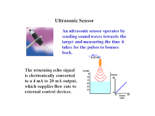 SER SERVIDOR Wiring Diagrams and Ladder Logic