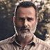 Saiba o que Andrew Lincoln vai fazer após deixar The Walking Dead