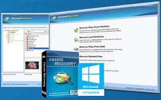 برامج كمبيوتر مجانية افضل البرامج