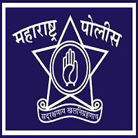 Police Complaint Authority Nashik Bharti 2021
