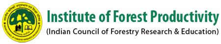 IFP Recruitment 2019 06 Junior Project Fellow (JPF) Posts