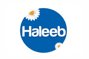 Haleeb Foods Limited Jobs Assistant Manager HR/IR