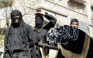 Allahuakbar! Pejuang Suriah Bunuh dan Lukai Tentara Syiah dalam Serangan Balasan di Idlib
